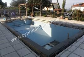 Sunken Patio Repair Sunken Patio Tile In The Trnc Cyprus Homebuilders
