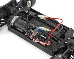 porsche electric 918 kyosho fazer ve porsche 918 spyder