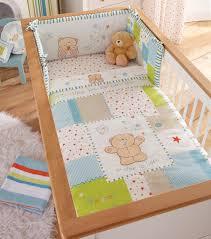 Dunelm Mill Nursery Curtains by Dunelm Mill Owl Cot Bedding U2013 Home Blog Gallery