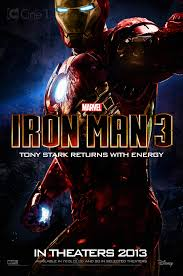 Iron Man Home by The Official Iron Man 3 Fan Art And Manips Thread Archive The