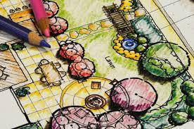 interior design kitchens dgmagnets com cool for designing home