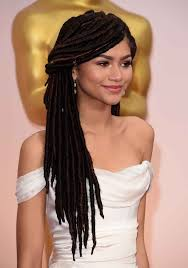 dreadlocks hairstyles for women over 50 8 best dreadlocks hairstyles for women images on pinterest