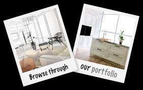 Quality Home Design And Drafting Service Go Design Solutions Sydney U0027s Specialists In Residential Drafting