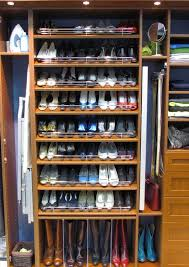entryway shoe storage solutions storage u0026 organization elegant shoe storage solution for modern