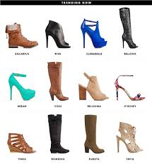 justfab s boots justfab shoes promo code best fashion of shoes collections
