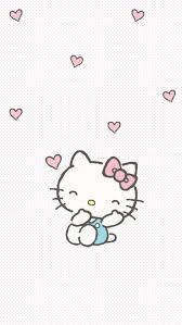 best 25 hello kitty wallpaper ideas on pinterest hello kitty