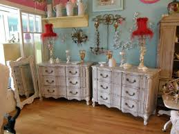 Red Shabby Chic Furniture by Furniture Shabby Chic Furniture Ideas Interior Decoration And