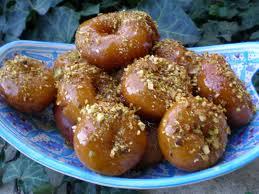 recette de cuisine tunisienne en arabe cuisine tunisienne gateau en arabe meilleur travail des chefs