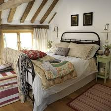 Bedroom Bed Furniture by Turning The Attic Into A Bedroom U2013 50 Ideas For A Cozy Look