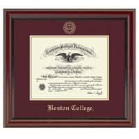 college graduate gifts boston college graduation gifts only at m lahart