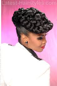 latest hairstyles in kenya latest hairstyles for you 2015 dailynairobian kenya