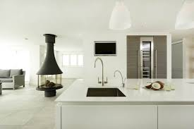Alno Kitchen Cabinets Alno Kitchen Design Alno San Francisco European Kitchen Design