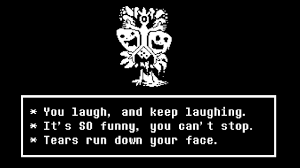 It S Messed Up Funny - snowdrake s messed up family undertale youtube