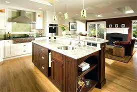 small kitchen island designs ideas plans design for kitchen island ideas for kitchen islands with seating