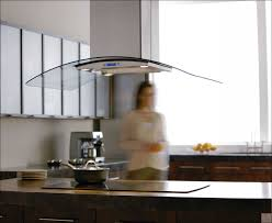 Kitchen Fan Light Fixtures Kitchen Exhaust Hood Light Fixtures Lighting Designs