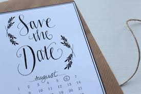 save the date cards free free save the date printable paper crane