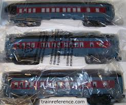 veteran u0027s memory lives on through train set model train