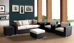 Low Priced Living Room Sets Living Room Cheap Sectional Sofas Furniture Me That