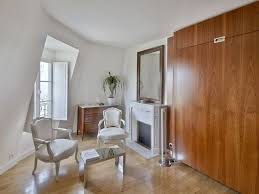 Amadeo Laminate Flooring 3 Mn To Eiffel Tower With An Amazing View R Vrbo