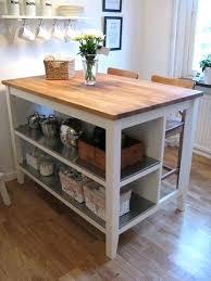 rolling island for kitchen ikea rolling island for kitchen ikea stainless steel kitchen island table
