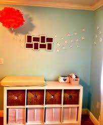 Butterfly Kids Room by Sheer Butterflies Nursery Wall Decor Whait Pinterest Nursery