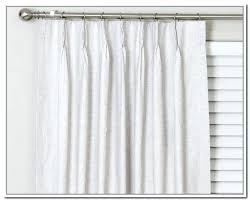 White Linen Curtains Ikea Black And White Curtains Ikea Curtains 1 Pair Black White Curtains