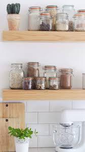 Kitchen Storage Shelving Unit - kitchen i kitchen cabinet with modern shelves also kitchen