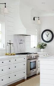 white kitchen cabinets modern best 25 white farmhouse kitchens ideas on pinterest farmhouse
