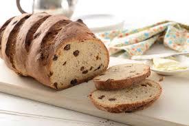 Bread Machine Sourdough Recipe Sourdough Bread Pizza U0026 Flatbread Recipes King Arthur Flour