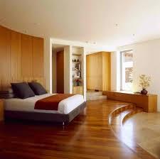 honeymoon bedroom ideas and wood floor laminate plus two steps