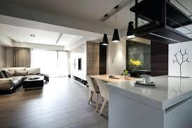lambris pour cuisine eclairage pour cuisine moderne eclairage pour cuisine moderne 0