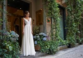 wedding dress shop st albans wedding dresses hertfordshire