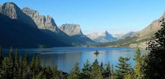 beautiful places in the usa most beautiful places in america what to see in the united states