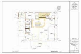 House Plan Layout Wood Shop Floor Plans Gallery Home Flooring Design