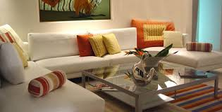 decorating tips for home home decoration tips in urdu cheap home decorating ideas