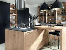 marques de cuisines allemandes argileo part 167