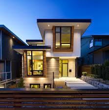 download canada house design zijiapin