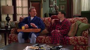 harper melnick house two and a half men wiki fandom powered by
