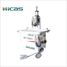 4 head hinge drilling machine manufacturer supplier and exporter