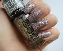 30 best nail polish images on pinterest blog beauty and html