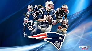 homepage new wallpapers top rated submit wallpaper fan downloads new england patriots