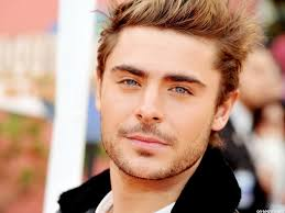 Zac Efron Hd Images 9 Zac Efron Hd Images Pinterest Hd
