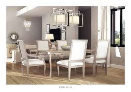 parc priva furniture package
