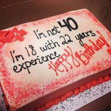 Home Decorated Cakes Best 25 Over The Hill Cakes Ideas On Pinterest Big Birthday