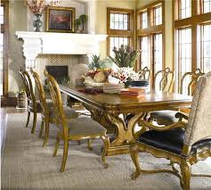 types of dining room chairs different types of dining room tables remarkable types of dining