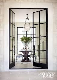 Interior Glass Door Designs by Steel Door Designs For Home Best Home Design Ideas