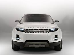 range rover sedan land rover faceofcars
