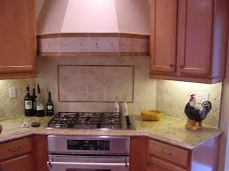 pictures of kitchens with backsplash 23 best backsplash images on tile ideas backsplash