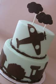 402 best it is a boy baby shower ideas images on pinterest