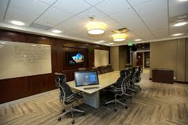 Used Office Furniture Grand Rapids by Conferencing Photos Wmu Grand Rapids Western Michigan University